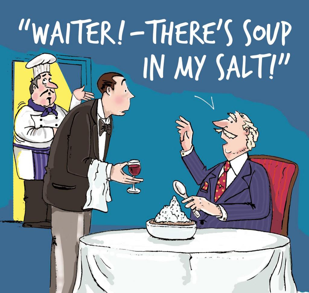 Salt cartoon (2)