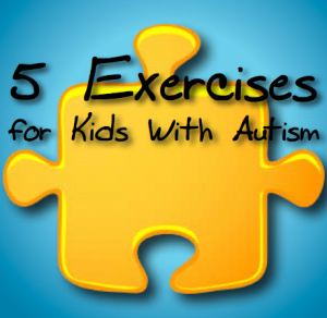 Autism-Exercise-E-book-Sample-Cover-300x292