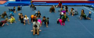 Autism-Exercise-PTA-Main-Background