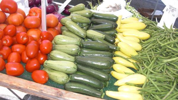Getting a health vegan diet