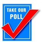 Poll of the Week