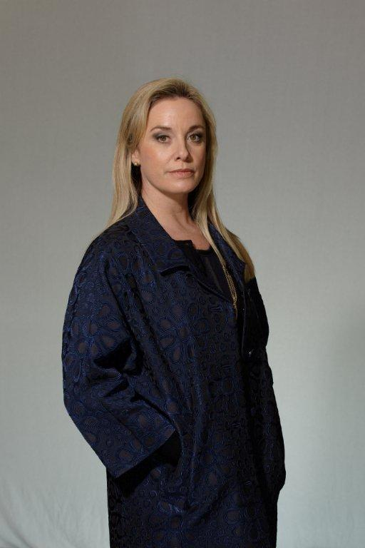 tamzin outhwaite feettamzin outhwaite twitter, tamzin outhwaite age, tamzin outhwaite instagram, tamzin outhwaite biography, tamzin outhwaite, tamzin outhwaite imdb, tamzin outhwaite tom ellis, tamzin outhwaite play, tamzin outhwaite hot, tamzin outhwaite feet, tamzin outhwaite pregnant, tamzin outhwaite husband, tamzin outhwaite smoking, tamzin outhwaite baby, tamzin outhwaite 2015, tamzin outhwaite images, tamzin outhwaite bikini