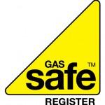 Gas Sage Register