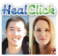 HealClick