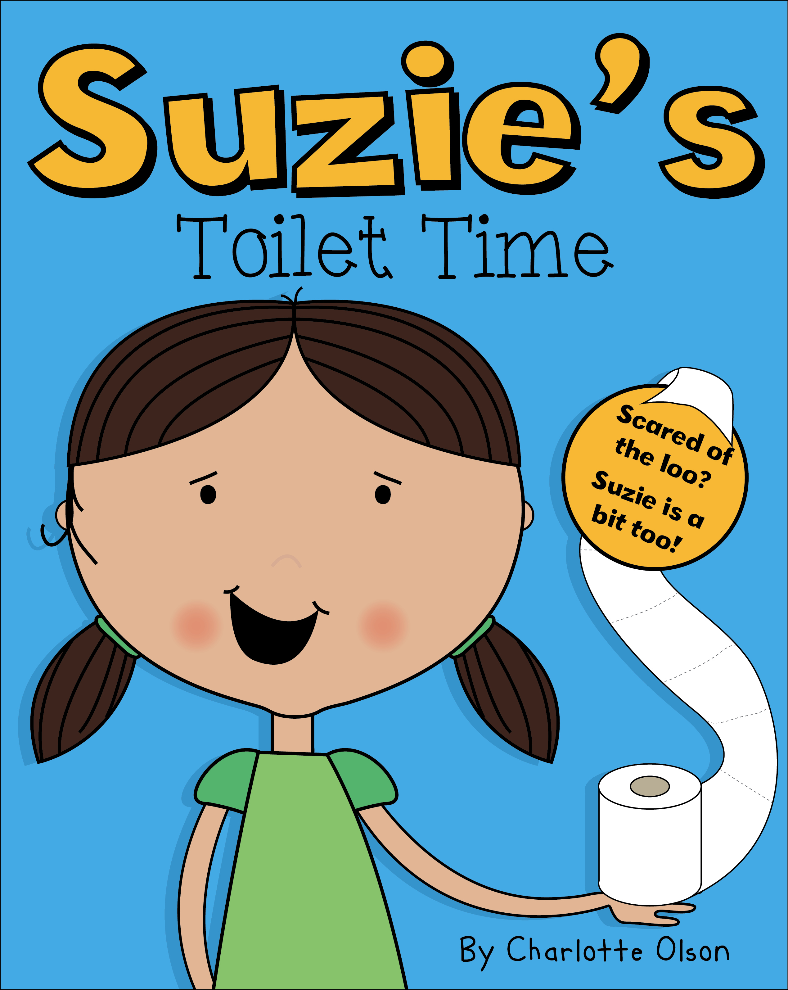 suzies-toilet-book.jpg