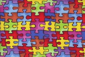 Advice for autism parents