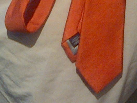 Tie One on for Multiple Sclerosis