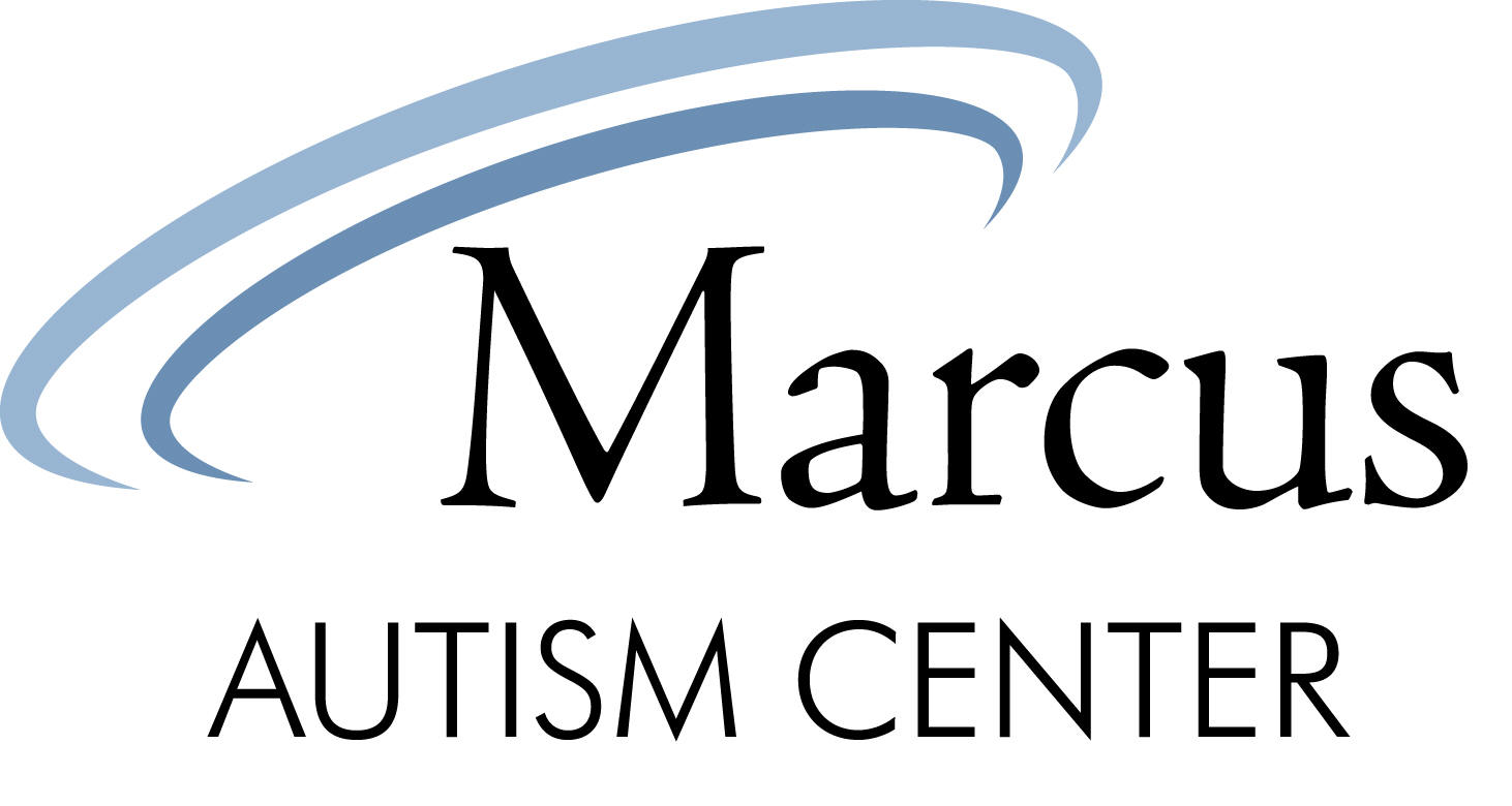 Autism And Eye Contact Read Up On Marcus Autism Centers Research Into Very Early Signs Of Autism