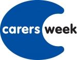 Carers Week 2014