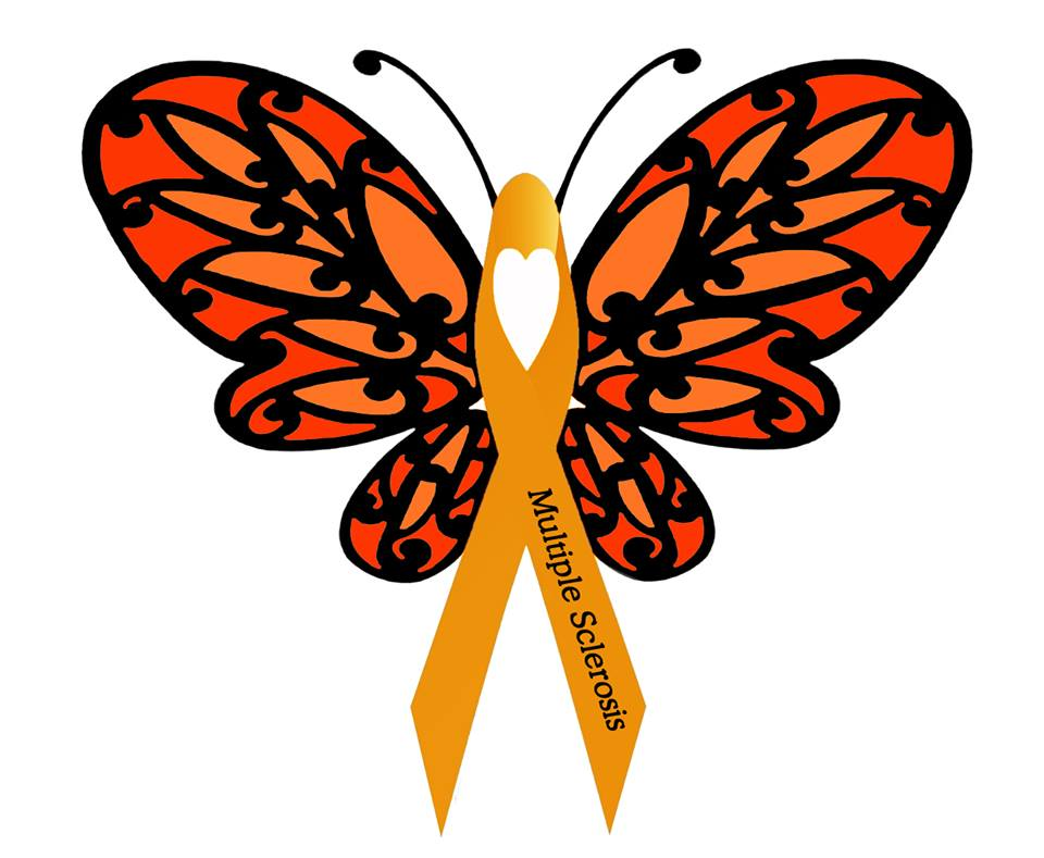 multiple sclerosis awareness � patient talk