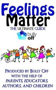 Feelings Matter from Bully Off