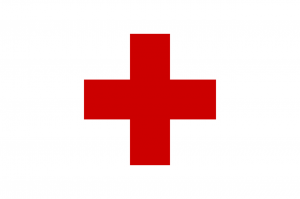 Red Cross Ebola Appeal