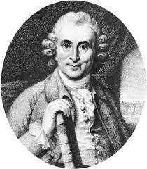 James Lind - the father of clinical trials