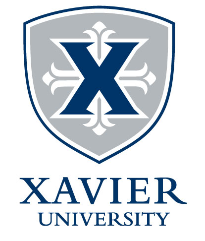 Xavier University Autism Research