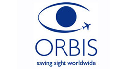 Orbis - Vision for Zambia