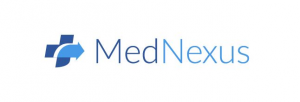 "MedNexus - ""Google for Medicine"""