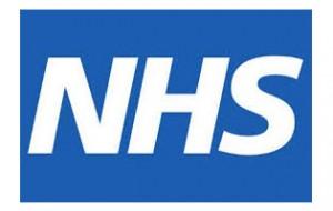 NHS Videos