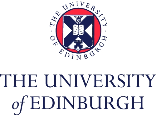 University of Edinburgh _ Autism Research