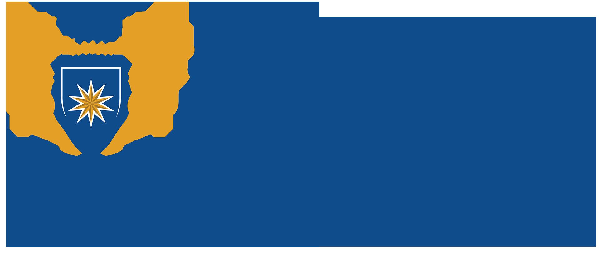 Massey University Speech and Language Research