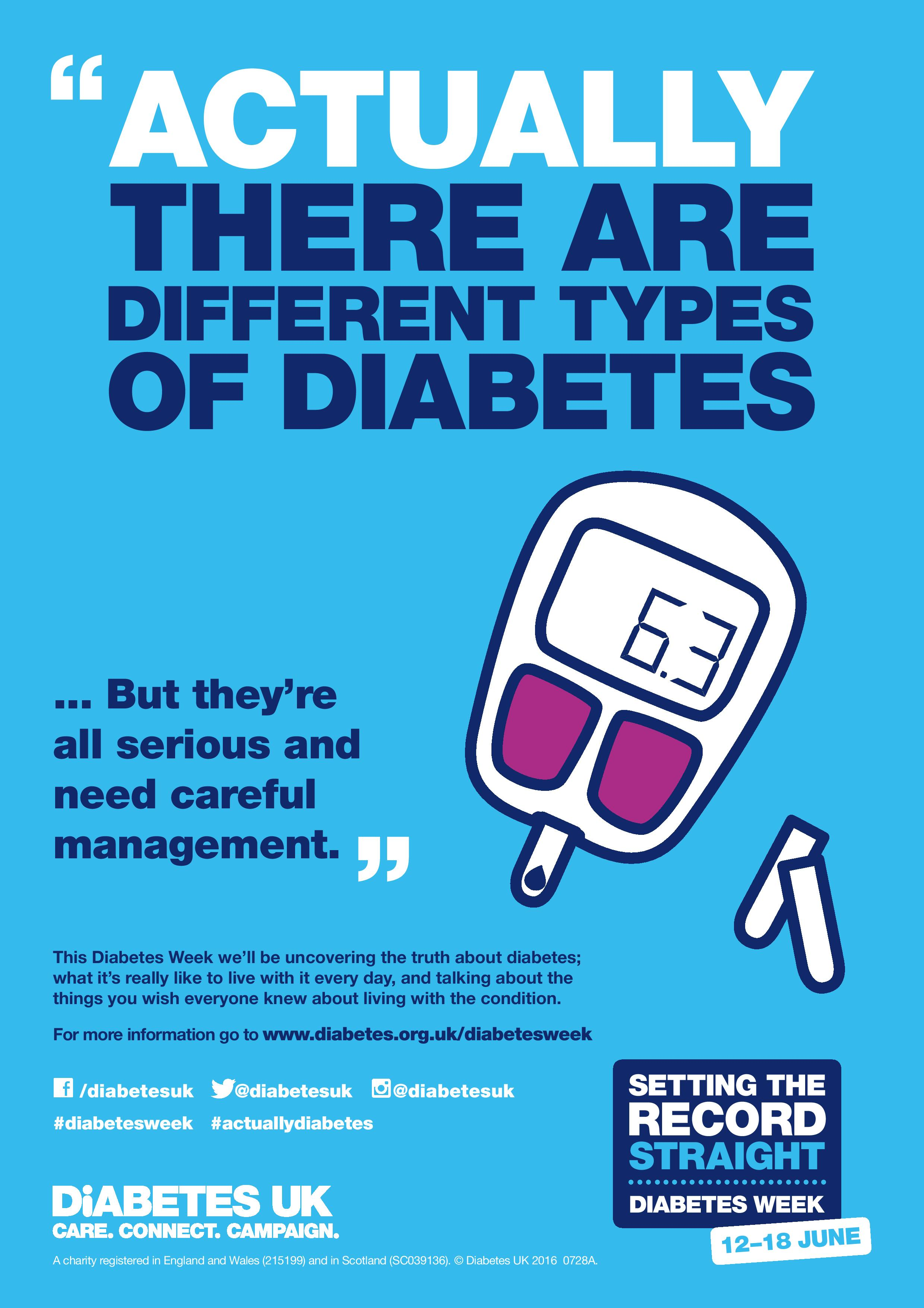Diabetes Week - There are different types of diabetes-page-003