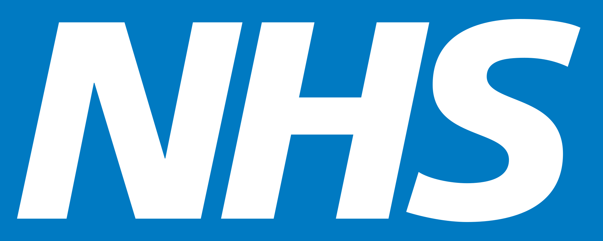 Happy Birthday to the NHS