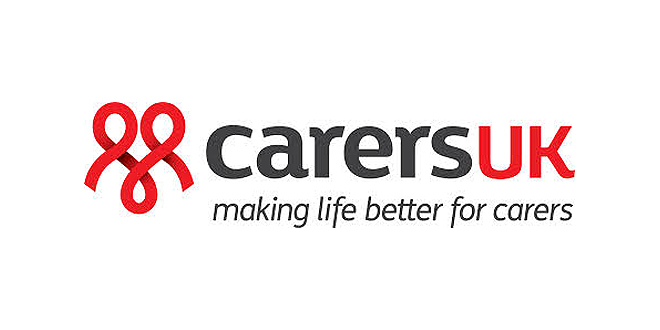 Carers UK responds to report warning of growing strain on sandwich generation of carers