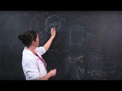 Dr. Sonya Doherty