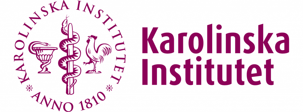 Karolinska Institutet - Autism Research