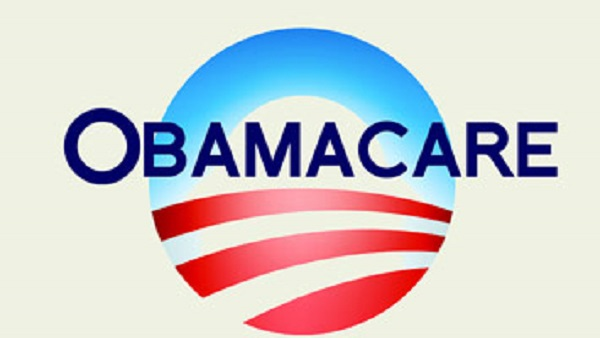 Should the Affordable Care Act or Obamacare be repealed?