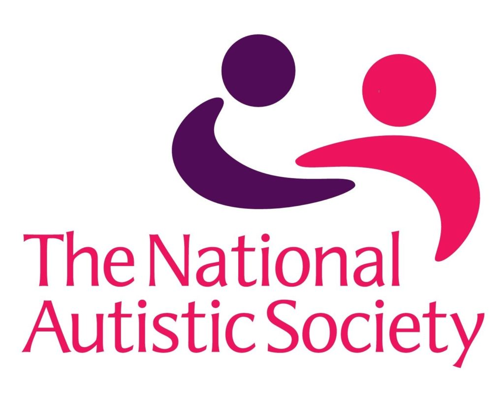 National Autistic Society Survey - Too Much Information