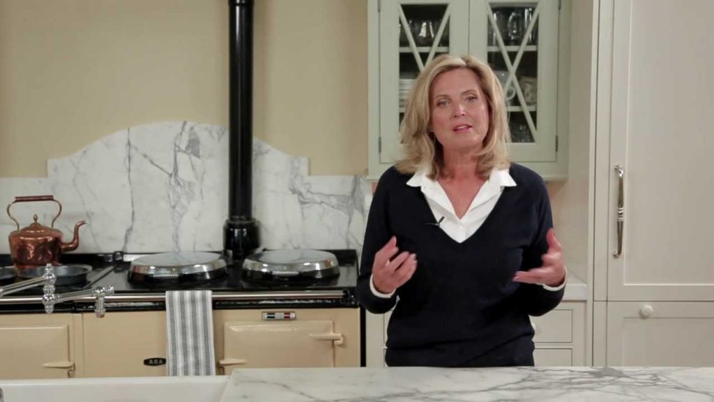 Ann Romney talks about her battle with multiple sclerosis in new book