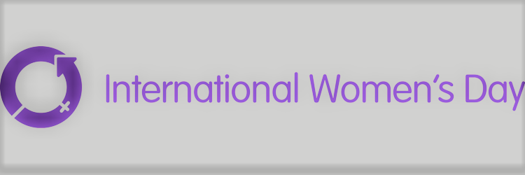 International Women's Day and Autism