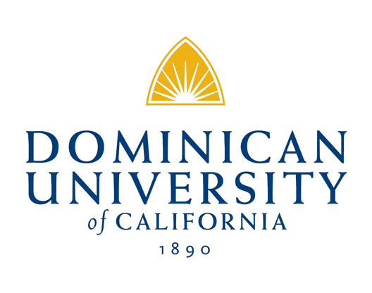 Dominican University Autism Research