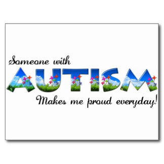 Adult diagnosis of autism