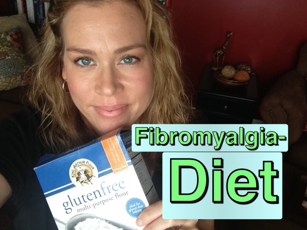 Practical Tips for Living With Fibromyalgia- Housecleaning