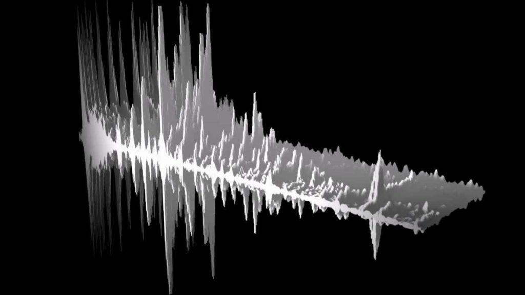 Tinnitus and hearing