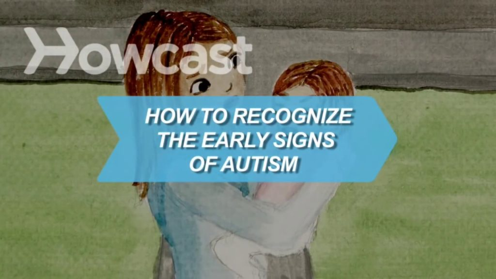 How to Recognize the Early Signs of Autism