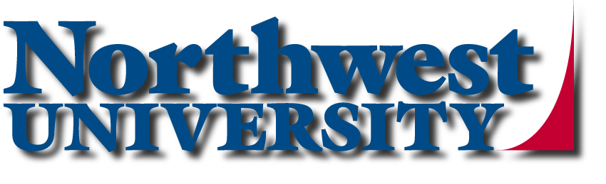 Northwest University Autism Research