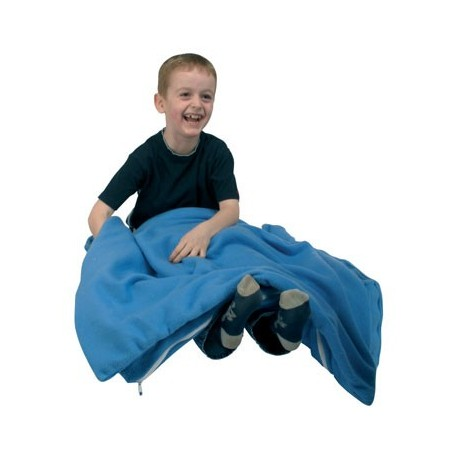 Helping Hands Loan Weighted Blanket