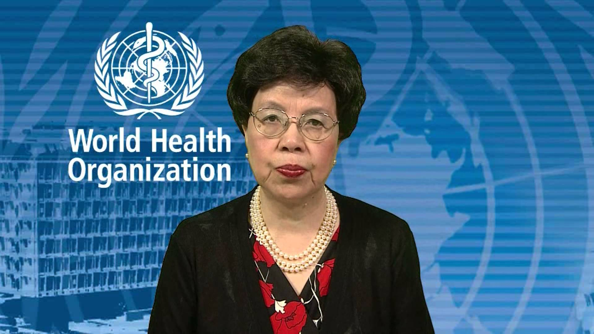 https://patienttalk.org/wp-content/uploads/2016/02/Dr-Margaret-Chan-Director-General-of-WHO.jpg